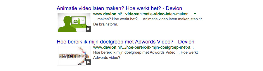 Google-verwijders-video-thumpnail