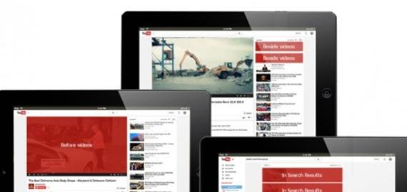 videoadversting voor jouw bedrijf