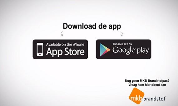 mkb_brandstof_interactie