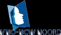 vno-ncwnoord-logo