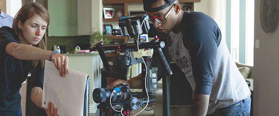 Videomarketing is krachtig, maar hoe begin je? (Tips)
