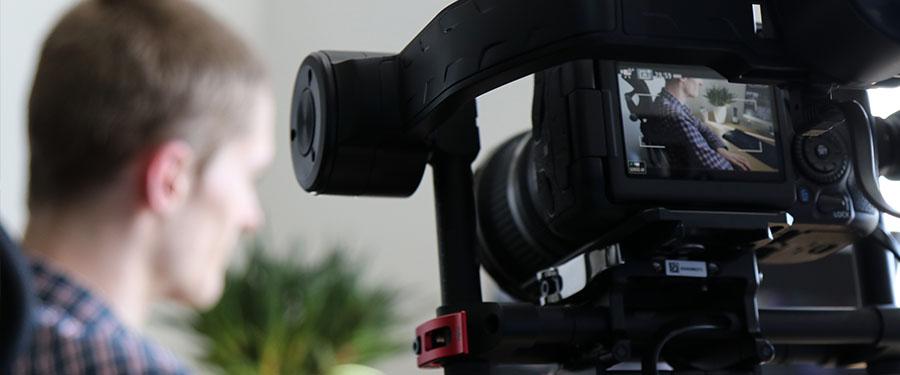 5 types brand video die je merk de ultieme boost geven