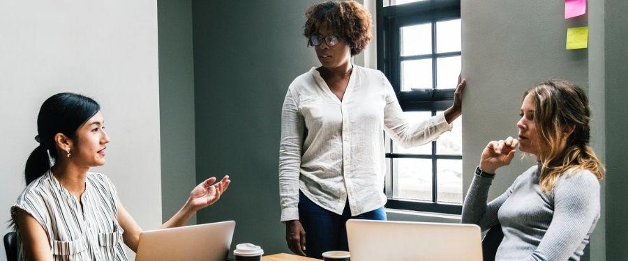 Video in je arbeidsmarktcommunicatie: authentiek voor elke doelgroep