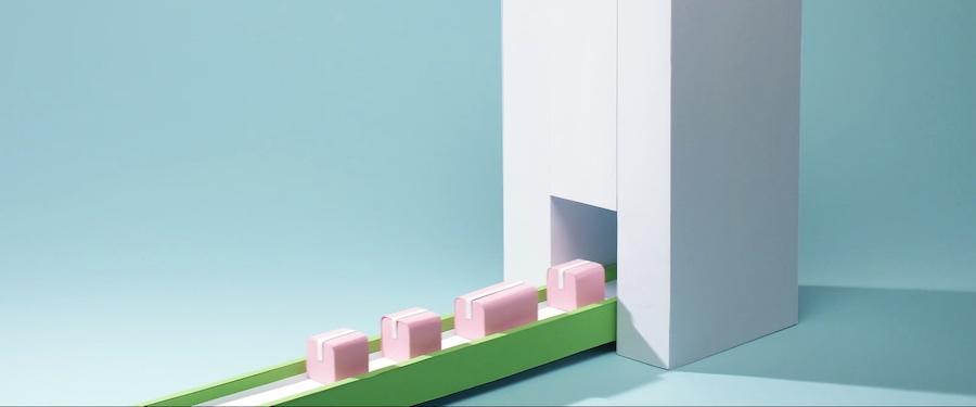 Animatie video laten maken voor je bedrijf: als je echt op wilt vallen