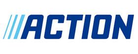 Animatievideo-laten-maken-action-logo