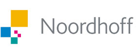 Noordhoff-logo