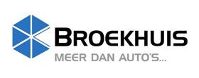 broekhuis-logo