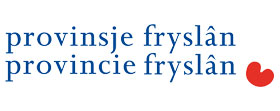 profincie-fryslan