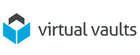 virtualvaults