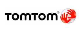 Commercial-laten-maken-TomTom