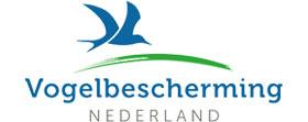 Videoproductie-Hoorn-Vogelbescherming