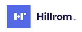 Medische-video-laten-maken-Hillrom
