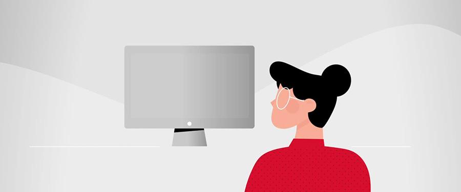 25 creatieve en inspirerende animatie video's