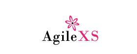 AgileXS