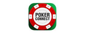 Pokerconnect