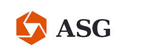 alpha-terminal-group-asg