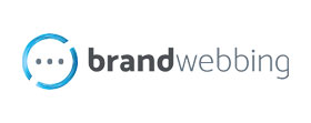 brandwebbing