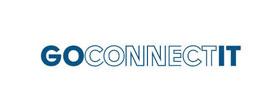 goconnect