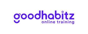 goodhabbits