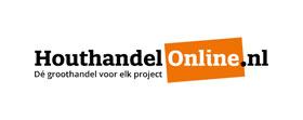 houthandel-online