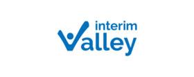 interimvalley