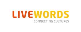 livewords