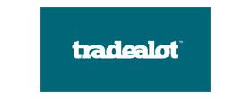 tradealot