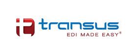 transus