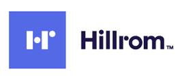 Infomercial-laten-maken-hillrom