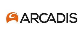 poortinstructie-video-arcadis-logo