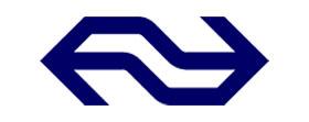 veiligheidsinstructie-video-nederlandse-spoorwegen